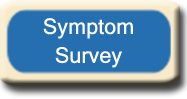 Symptom_Survey_Buttom