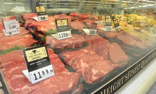 Fresh_Beef