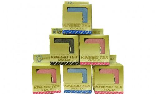 Kineseo_tape