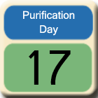 Purification-Day17