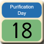 Purification-Day18