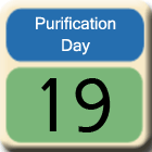 Purification-Day19