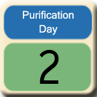 Purification-Day2