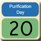 Purification-Day20