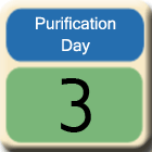 Purification-Day3