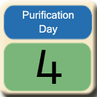 Purification-Day4