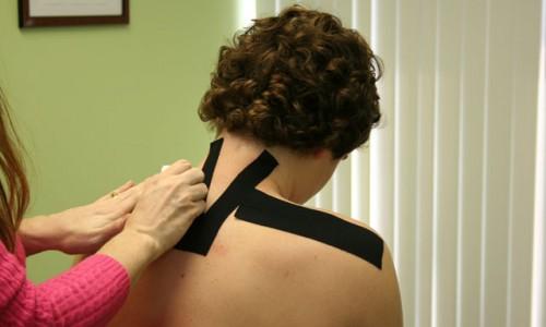 Taping-121021-Carlson-Chiropractic-2-423