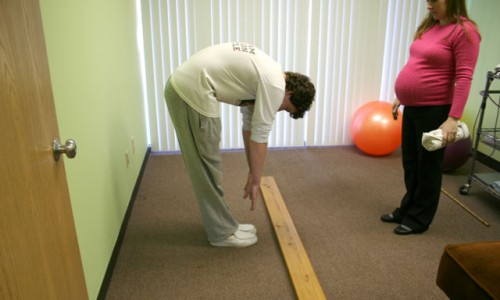 exercise-Keeper-121021-Carlson-Chiropractic-2-112