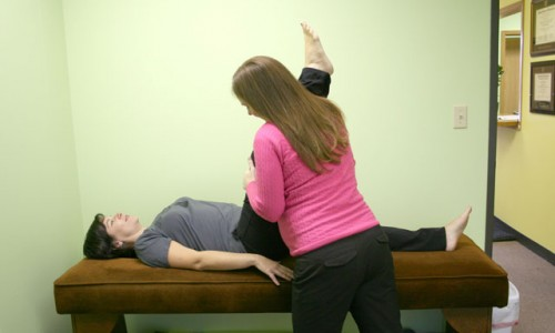 treatment-Keeper-121021-Carlson-Chiropractic-2-035