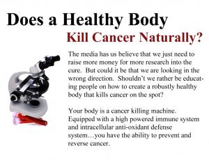 doesahealthybodykillcancer3-1024x819