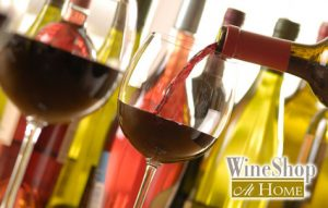 wineshop_at_home