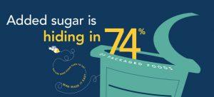 sugarsicnece-tmagarticle
